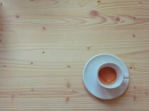 Espresso Power coffee