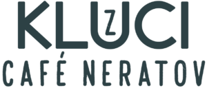 logo-greeen-01